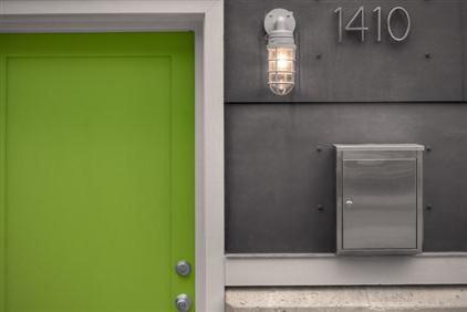 ▷ Instalación De Puertas En Logroño | Instaladores